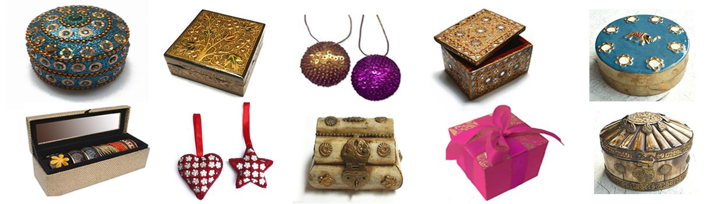 Indian Handicraft Manufacturers Indian Handicraft Exporter Wholesale